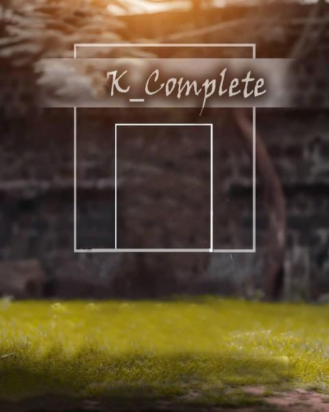 100K CB Background