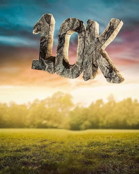 10K Photo Editing Background HD Download