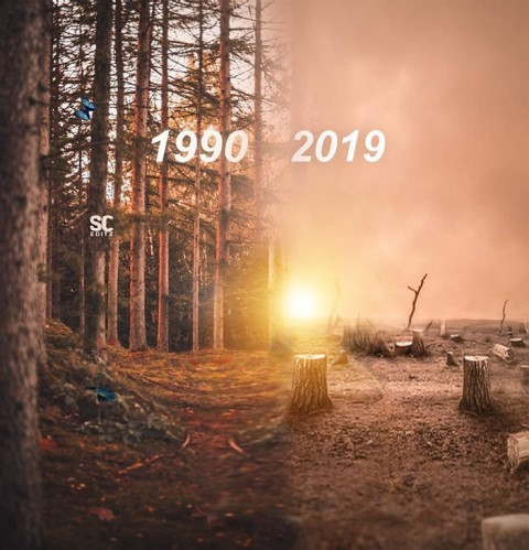 1999 TO 2019 CB Background For Editing