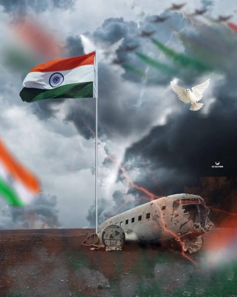 26 January Republic Day Picsart Photo Editing Background   1080x1350 (1)