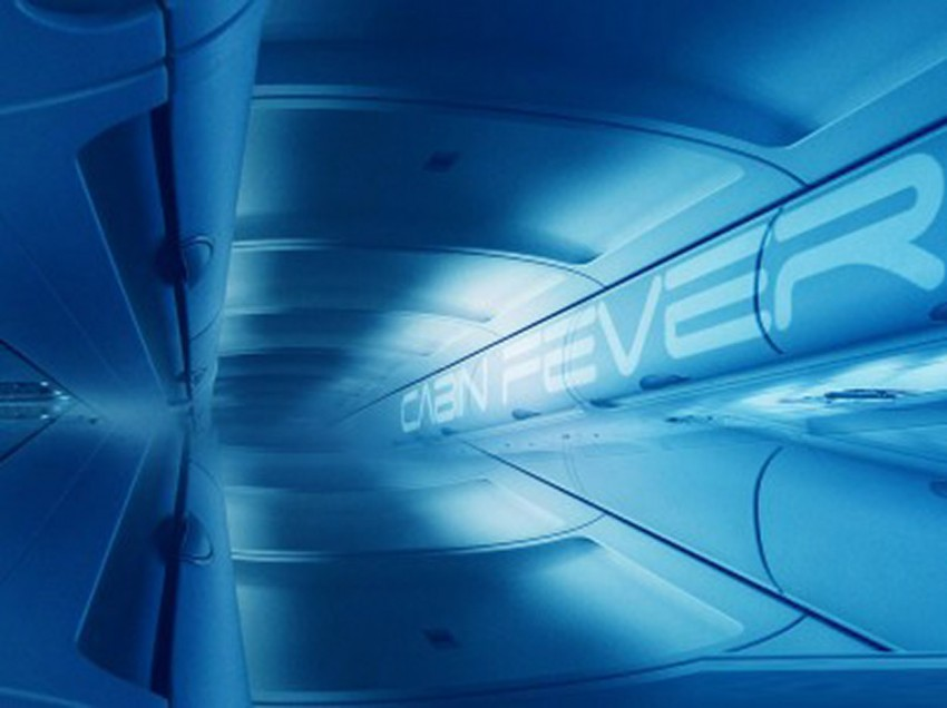 3D Blue PPT PowerPoint Templates Background