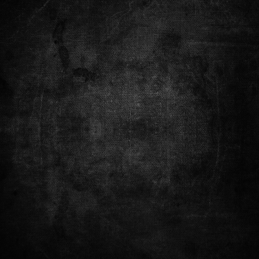 4K Black Texture Background Wallpapers Full HD