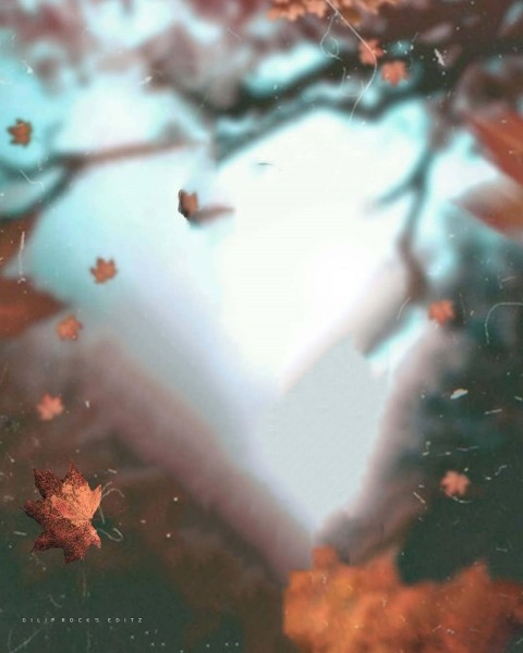Beautiful Atharv Raut Background Full Hd