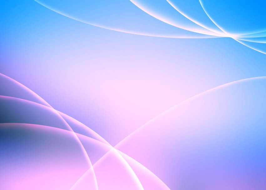 Beautiful Blue PowerPoint Background Images