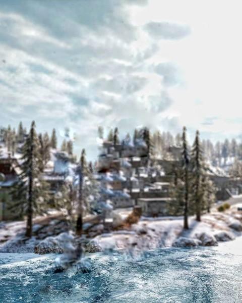 Beautiful Photo Editing Background HD Download