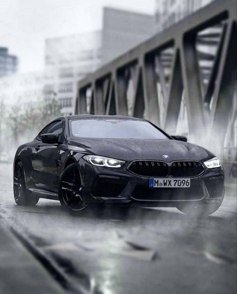 Black Car Photo Editing Background HD Download