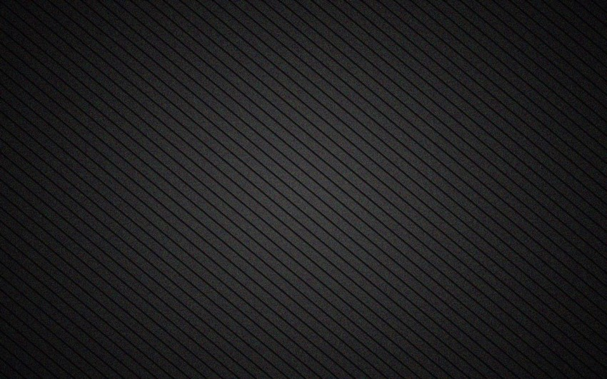 Black Powerpoint Background Full Hd Images (4)