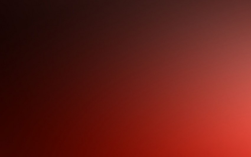 Black Red Gradient Background Wallpapers