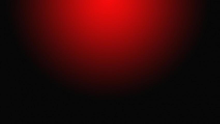 Black Red Gradient Background Wallpaper
