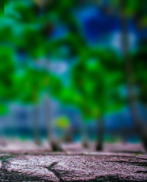 Blue Blur New CB Background Hd