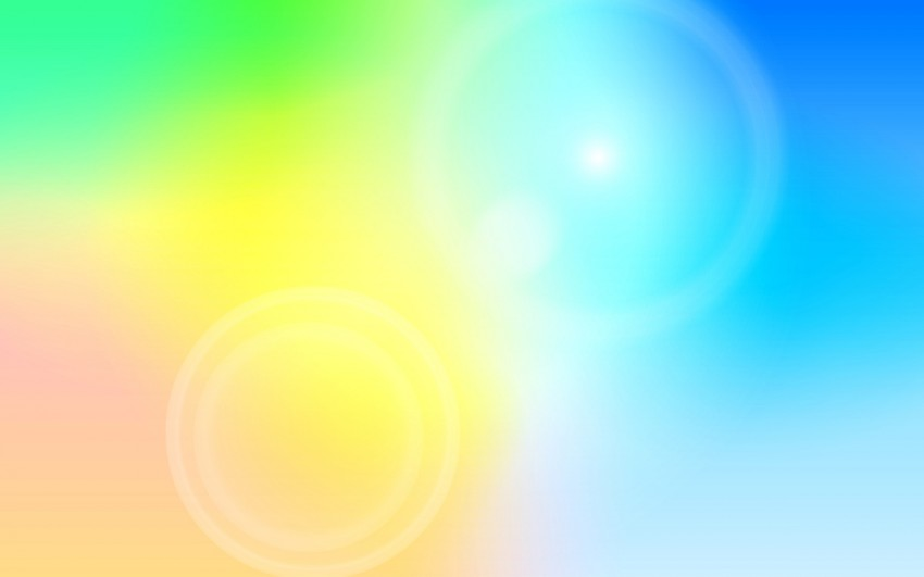 Blue Gradiant Powerpoint Background Full Hd