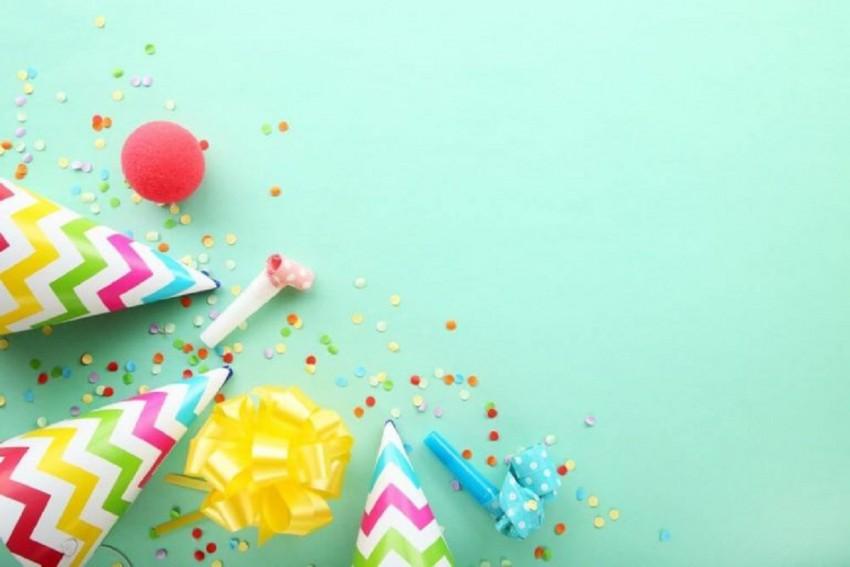 Happy Birthday Background Download For Banner Design