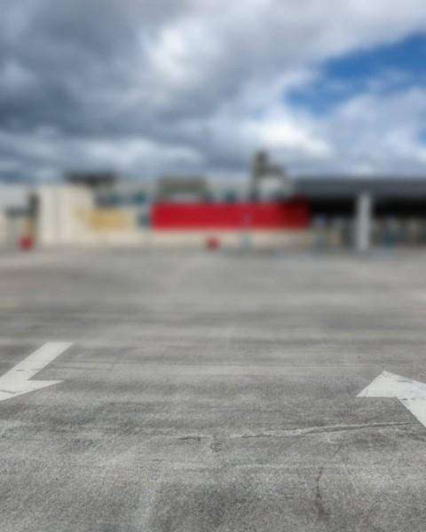 Blur CB Edits Picsart Background  2021