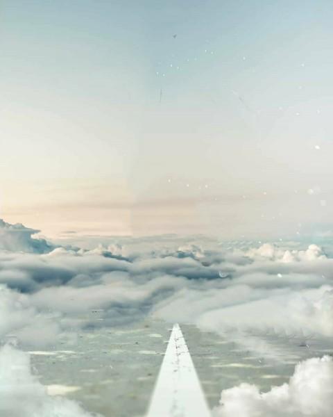 Blur CB Edits Picsart Background HD