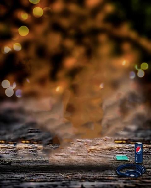 Blur CB PicsArt Editing Background HD iMAGES