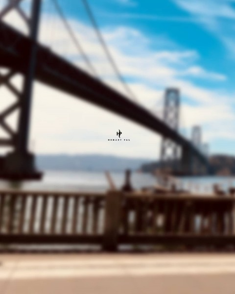 Blur City Photo Editing Background HD Download