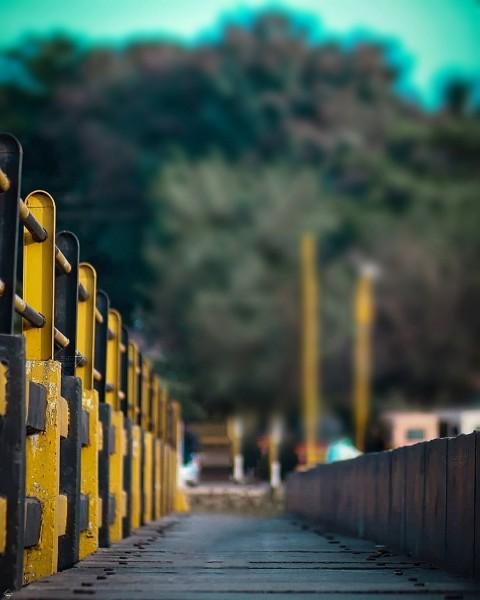 Blur PicsArt Photo Editing Background Full hd