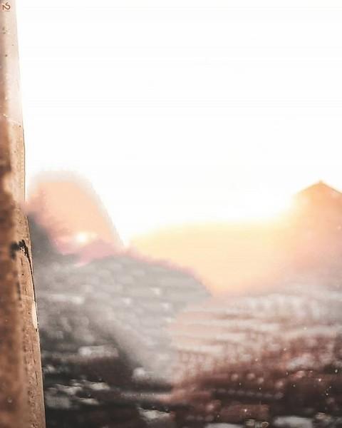 Blur Snapseed Background Full Hd