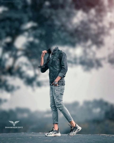 Body Photo Editing Background HD Download