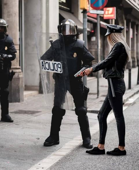 Bodyguard PicsArt Photo Editing Background Full hd