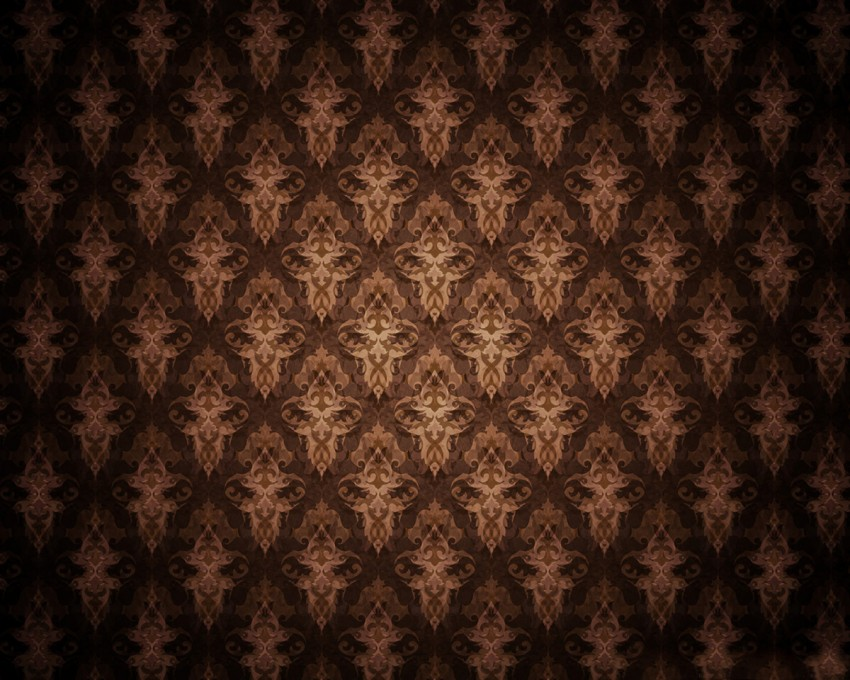 Brown Powerpoint Background Wallpapers