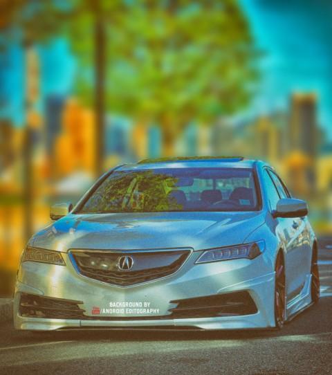 Car CB Picsart Editing Background Full Hd