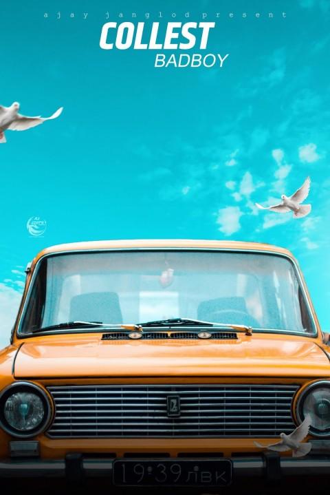 CB Car Picsart Background Download
