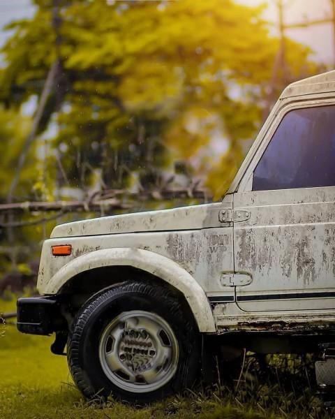 Car Picsart CB Editing Background  hd