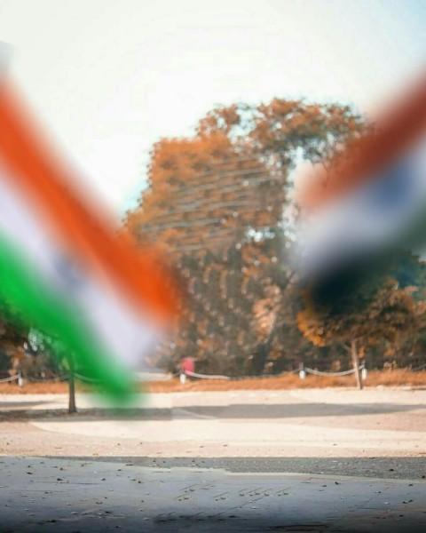 CB 26 January Republic Day Photo Editing Background