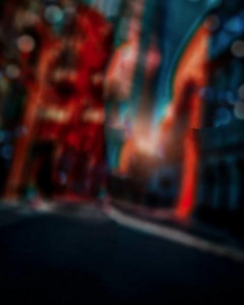 CB Blur PicsArt Editing Background High Quality
