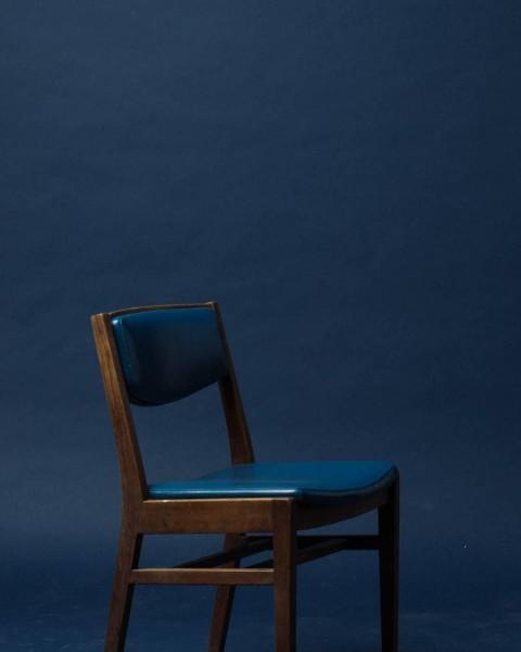 Chair CB Picsart Background