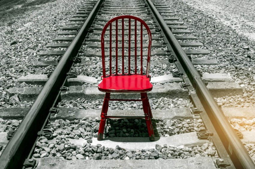 Chair Full hd CB Background Download