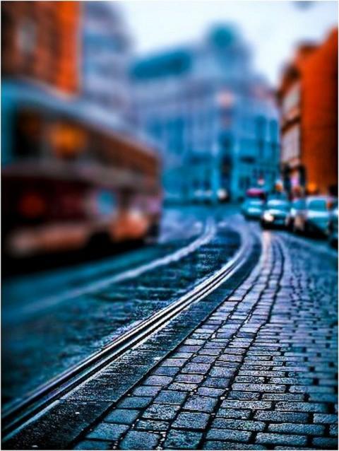 City Blur Editing Picsart Background Full Hd