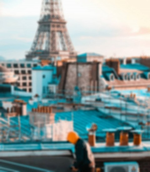 City Picsart Background For CB Editing