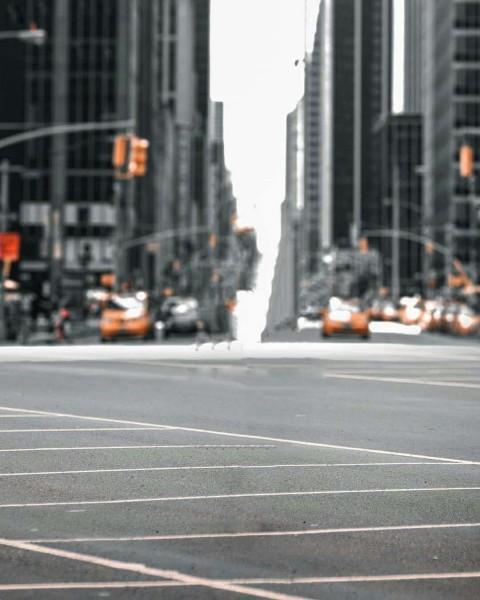 City Road CB Edits Background