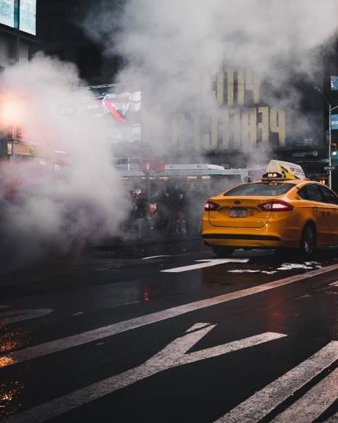 City Road Editing Picsart Background