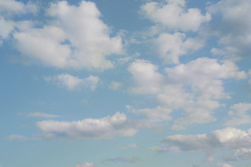 Cloud Sky Background Full HD Download  For Photoshop Editing