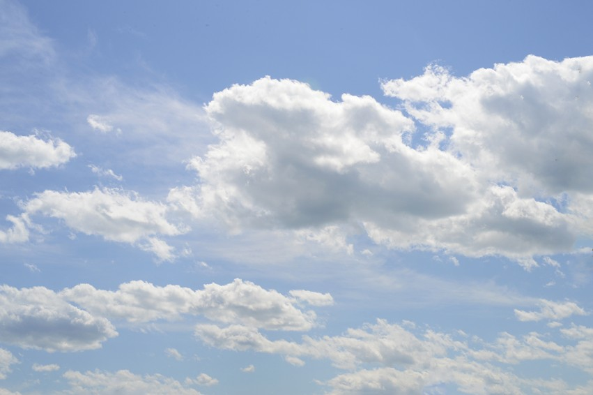 Cloud Sky Background Full HD Wallpaers Download