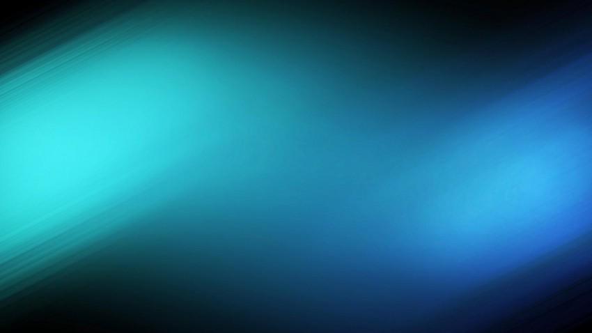 Dark Black Blue Gradient Background Wallpaper HD