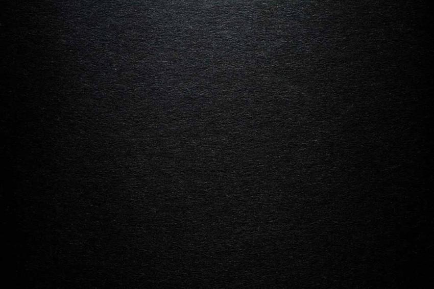 Dark Black Texture PowerPoint Background Images