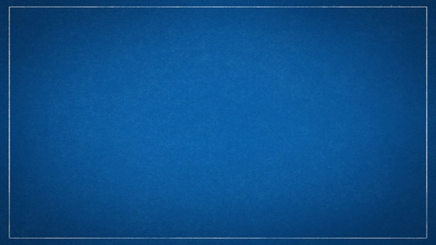 Dark Blue Full Hd PowerPoint Background Images