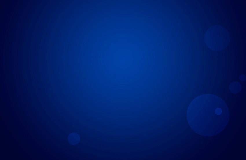 Dark Blue Powerpoint Background Wallpapers