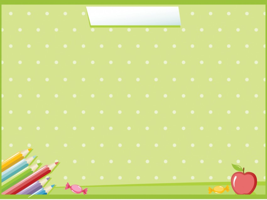 Education PowerPoint Background Images Photo