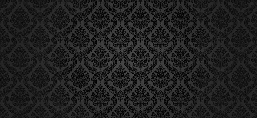 Elegant Black Texture Background HD Wallpapers