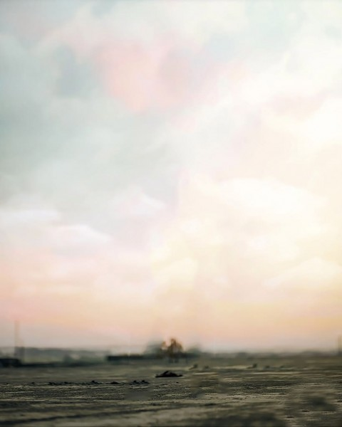 Field CB Background Png Download