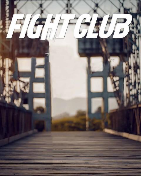 Fightclup New Picsart Background