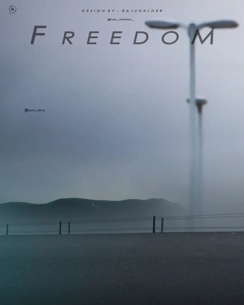 Freedom Snapseed PicsaArt Editing Background Full HD