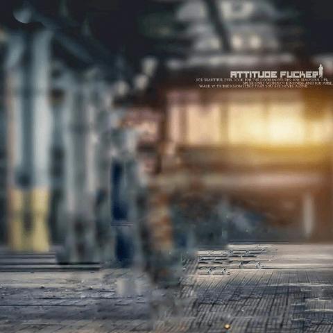 Full hd Blur New CB Background For Picsart