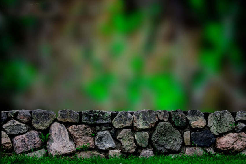 Full Hd CB Background 1080 For Photoshop