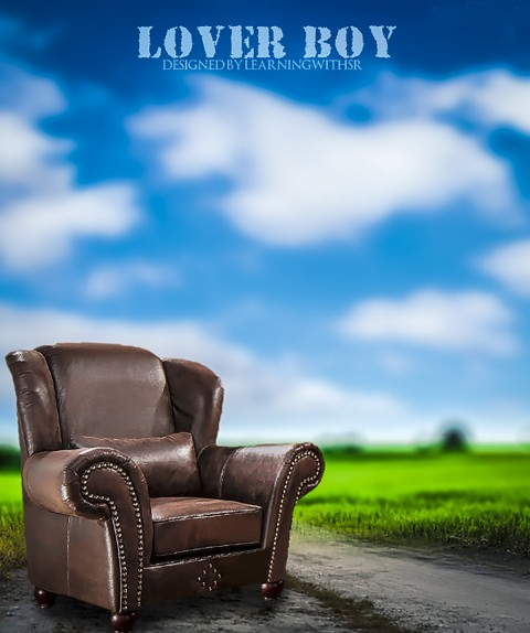 Full Hd Chair Editing CB Background Download